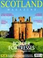 Scotland Magazine | 9/2019 Cover