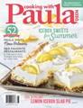 Paula Deen Magazine | 7/2019 Cover