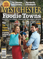 Westchester Magazine   8/2019 Cover