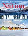 The Nation Magazine | 8/12/2019 Cover