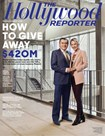 The Hollywood Reporter | 6/10/2019 Cover