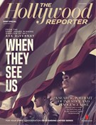 The Hollywood Reporter 6/1/2019