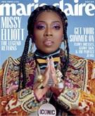 Marie Claire Magazine 8/1/2019