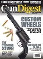 Gun Digest Magazine | 8/1/2019 Cover