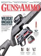 Guns & Ammo 9/1/2019