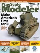 Finescale Modeler Magazine 9/1/2019