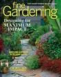 Fine Gardening Magazine | 10/2019 Cover
