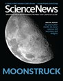 Science News Magazine | 7/6/2019 Cover