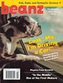 Beanz | 8/2019 Cover