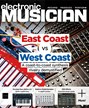 Electronic Musician | 9/2019 Cover