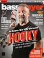 Bass Player   9/2019 Cover