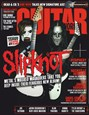 Guitar World (non-disc) Magazine | 9/2019 Cover