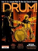 Drum Magazine 9/1/2019