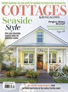Cottages & Bungalows Magazine 8/1/2019