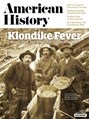 American History Magazine   10/2019 Cover