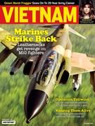 Vietnam Magazine 10/1/2019