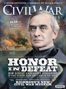 Civil War Times Magazine 10/1/2019