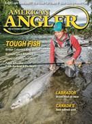 American Angler Magazine 9/1/2019