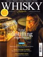 Whisky Magazine | 8/2019 Cover