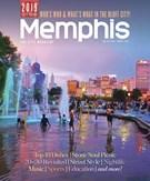 Memphis Magazine 8/1/2019