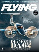 Flying Magazine 9/1/2019