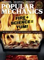 Popular Mechanics Magazine | 9/2019 Cover