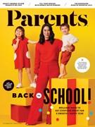 Parents Magazine 9/1/2019