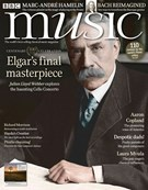 BBC Music Magazine 9/1/2019