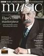 BBC Music Magazine | 9/2019 Cover