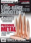 Gun Digest Magazine 8/15/2019