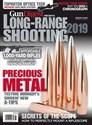 Gun Digest Magazine   8/15/2019 Cover