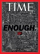 Time Magazine 8/19/2019