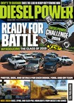 Diesel Power Magazine | 10/1/2019 Cover