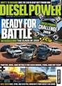 Diesel Power Magazine | 10/2019 Cover