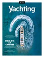 Yachting Magazine | 9/2019 Cover