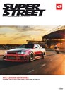 Super Street Magazine | 10/2019 Cover
