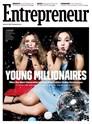 Entrepreneur Magazine   9/2019 Cover