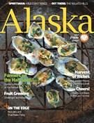 Alaska Magazine 9/1/2019