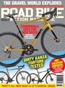 Road Bike Action Magazine 9/1/2019