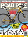 Road Bike Action Magazine | 9/2019 Cover