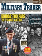Military Trader Magazine 9/1/2019