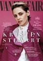 Vanity Fair | 9/2019 Cover
