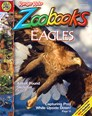 Zoobooks Magazine | 9/2019 Cover