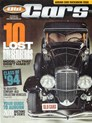 Old Cars Weekly Magazine | 8/22/2019 Cover