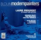 Modern Painters Magazine 7/1/2019