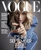 Vogue 9/1/2019