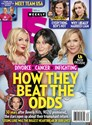 Us Weekly Magazine   8/26/2019 Cover