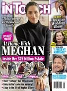 In Touch Magazine 9/2/2019