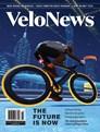 Velo News | 9/2019 Cover