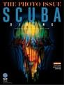 Scuba Diving | 9/2019 Cover